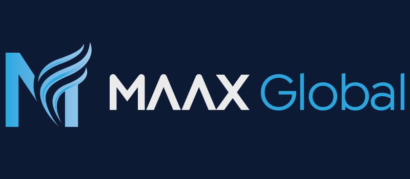 Maax Global