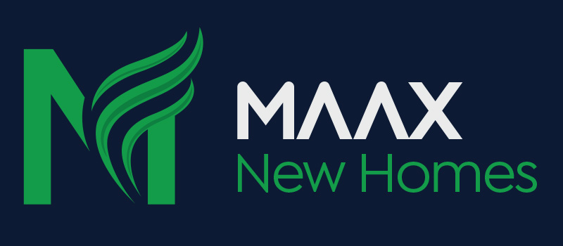 Maax New Homes