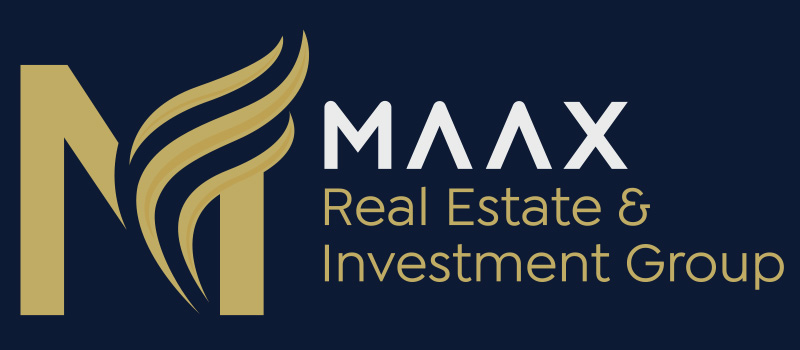 Maax Real Estate