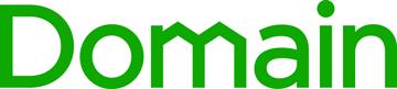 domain.com.au