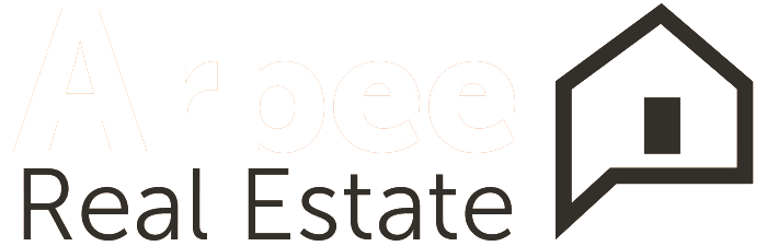 Arbee Real Estate