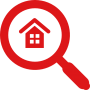 Actively monitoring all applicable websites including private sales, pre-market, off market properties that fit your buying criteria.
