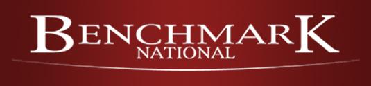 Benchmark National