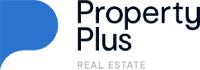 Property Plus Real Estate