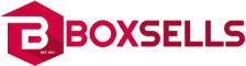 Boxsells