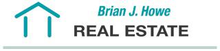 Brian Howe Real Estate