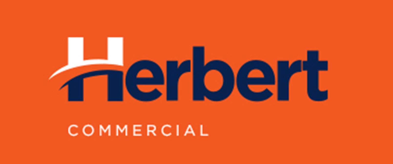 Herbert Commercial Logo