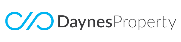 Daynes Property