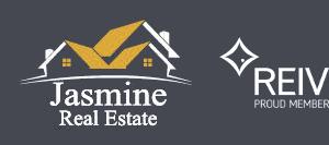 Jasmine Real Estate