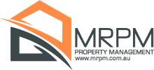 Melbourne Residential Property Management
