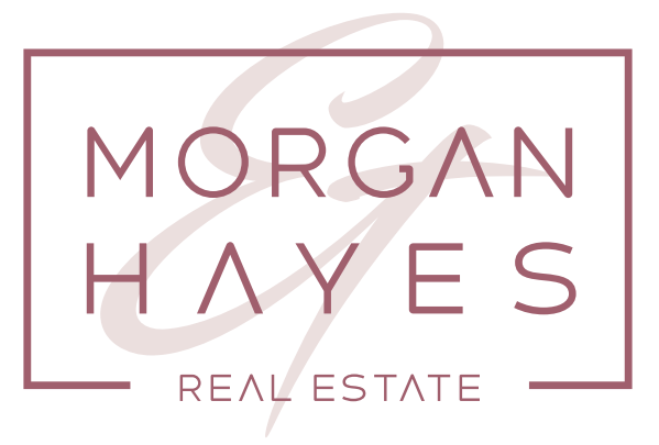 Morgan & Hayes Real Estate