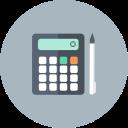 Borrowing Capacity Calculator