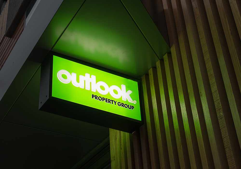 Outlook Property Group