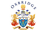 Oxbridge