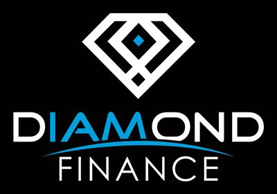 Diamond Finance logo