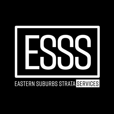 Eastern Suburbs Strata Services logo