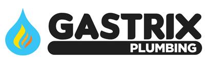 Gastrix Plumbing logo