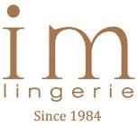 im Lingerie logo