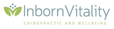 Inborn Vitality logo