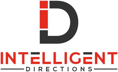 Intelligent Directions logo