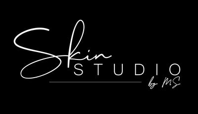 Skin Studio logo