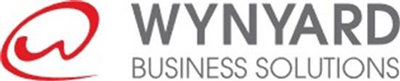 Wynyard Business Solutions logo