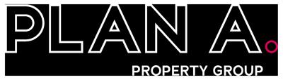 Plan A Property Group