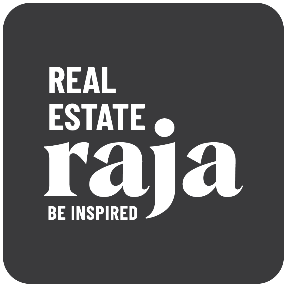 Real Estate Raja