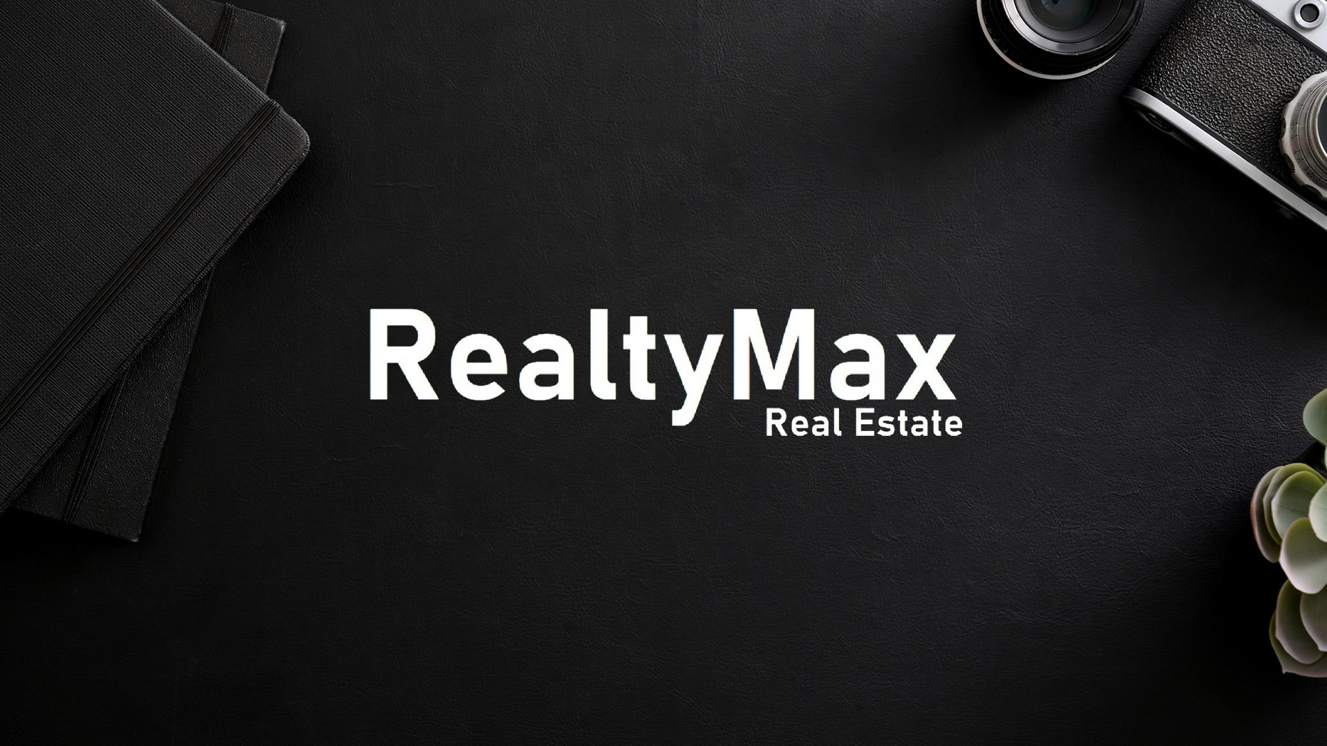 About Realty Max