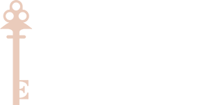 The Realest Estate