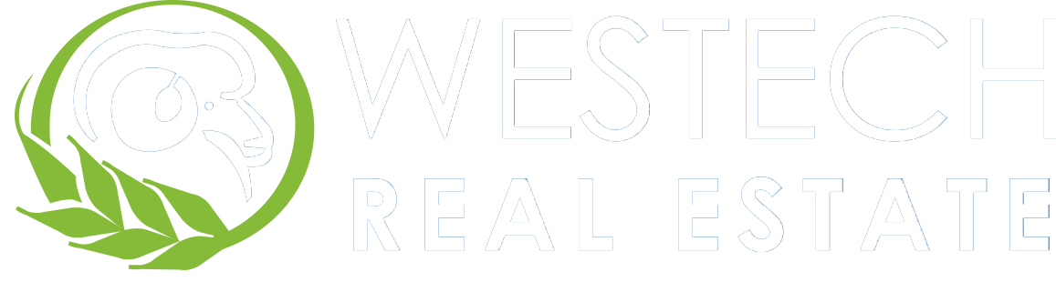 Westech Real Estate
